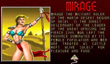 mirage1.png