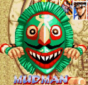 mudman.png