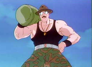 sgtslaughter.png