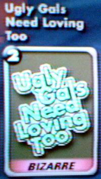 ugly-gals-need-loving-too.jpg