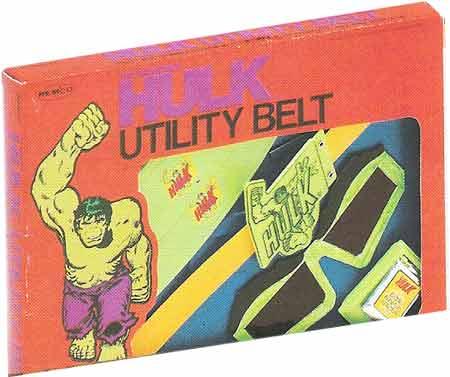 utilitybelt.jpg