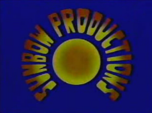 300px-Sunbow_Productions.PNG