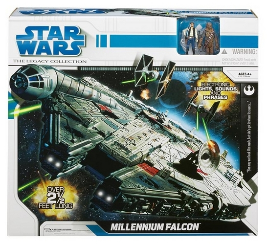Falcon_Package__scaled_600.jpg