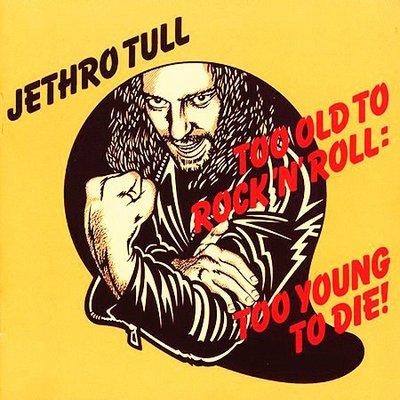 JethroTullTooOldCover.jpg