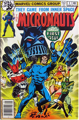 Micronauts_1.jpg