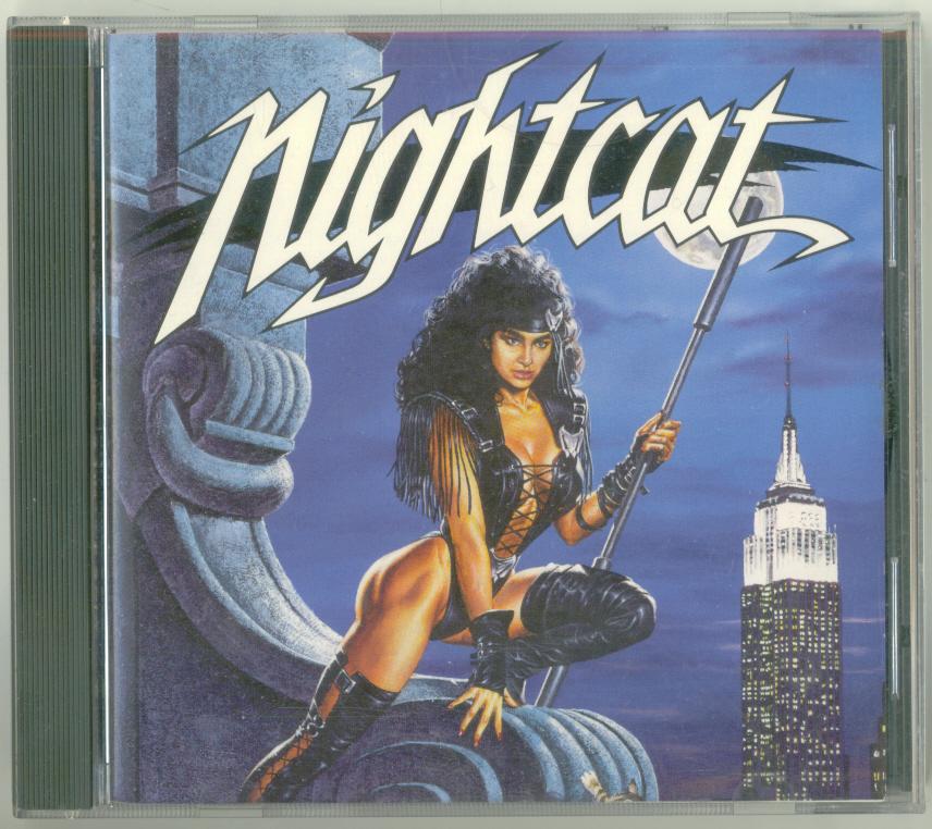 Nightcat.jpg
