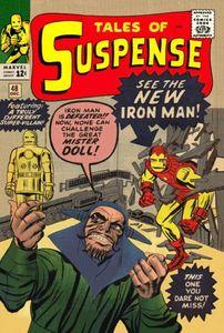 Tales_of_Suspense_48.jpg