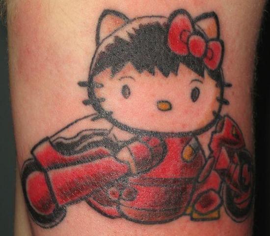 hello-kitty-akira.jpg