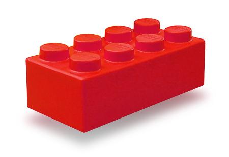 lego_brick.jpg