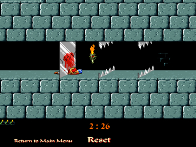 prince_of_persia_old.jpg