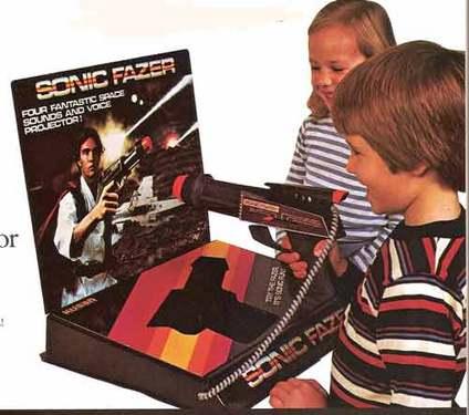 sonicfazer.jpg