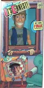 talkingdolls.jpg