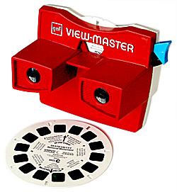 viewmaster.jpg