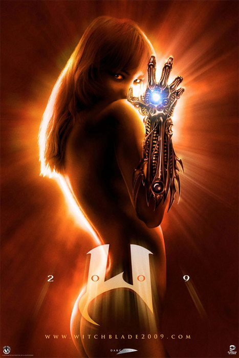 witchblade-movie-teaser-poster.jpg