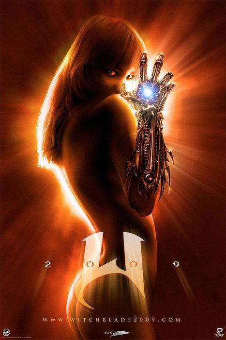 witchblade-movie-teaser-poster.jpg