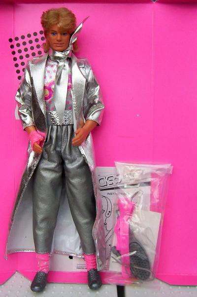 BarbieRockersKen.jpg