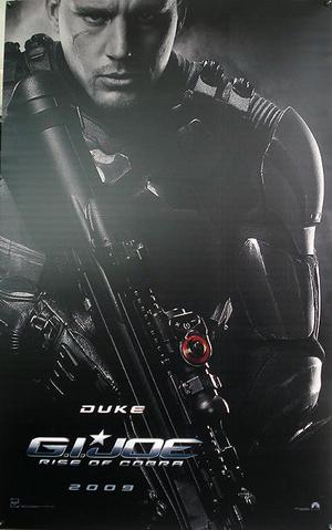 Duke_Poster__scaled_300.jpg