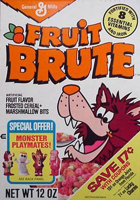 FruitBrute.jpg