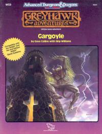 GargoyleCover.png