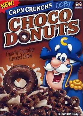 chocodonuts.jpg