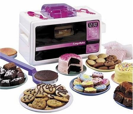 easy-bake-oven.jpg