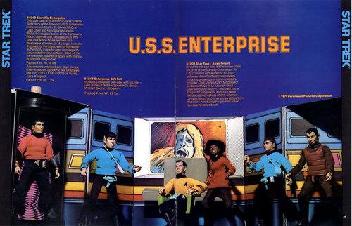 enterprisexxx.jpg