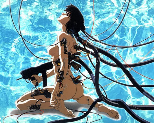 ghost_in_the_shell_004.jpg