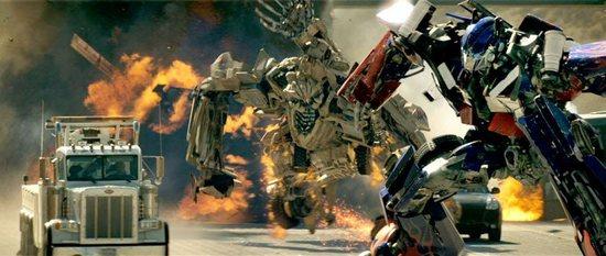 transformers-9.jpg