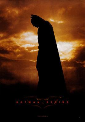 1233449~Batman-Begins-Posters.jpg