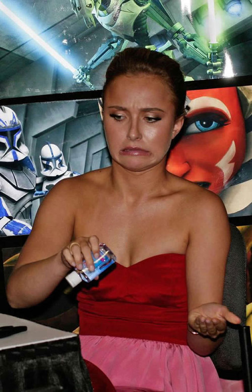 20080729-hayden-panettiere-loser-germs9.jpg