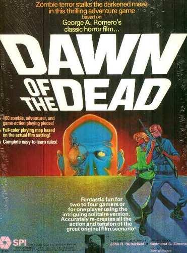 Dawn%20of%20the%20Dead%20game.jpg