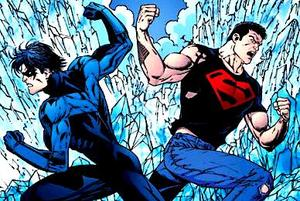 Nightwing_Superboy.jpg