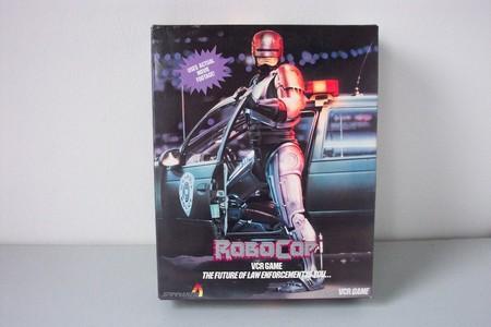 Robocop%20VCR%20game.jpg