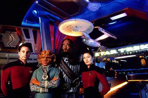 Star-Trek-Experience.jpg