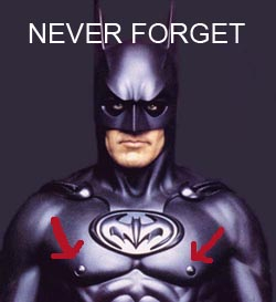 batman-nipples.jpg