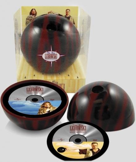 biglbowlingballcase-440x524.jpg