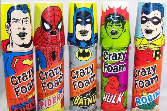 crazyfoam.jpg