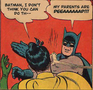 my_parents_are_deeaaaaaad.jpg