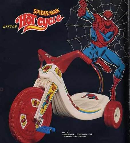 spidermanbike.jpg