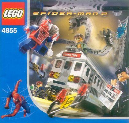 spidermanlego.jpg