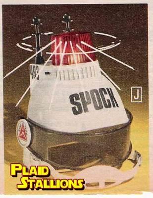 spockhelmet.jpg
