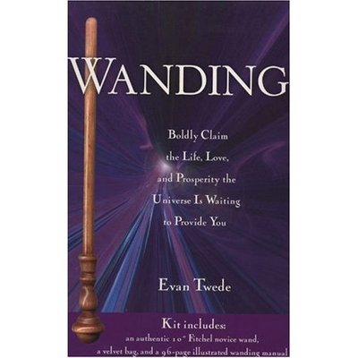 wanding.jpg