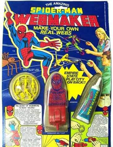 webmaker.jpg