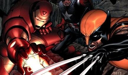 Avengers%203.jpg