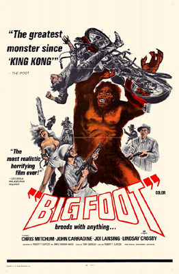 Bigfoot%20movie%20poster.jpg