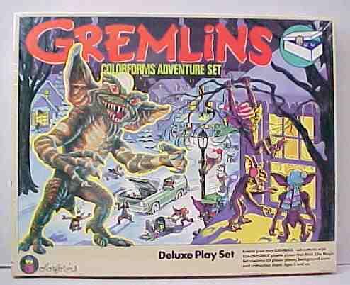 Gremlins%20Colorforms.jpg
