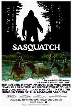Sasquatch%20poster.jpg