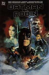 batmanrobin-movieadaptation1.jpg