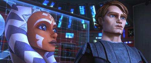 clone-wars-01.jpg
