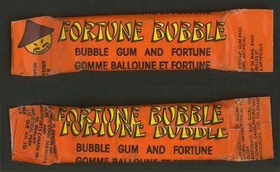 fortune%20bubble%20gum.jpg
